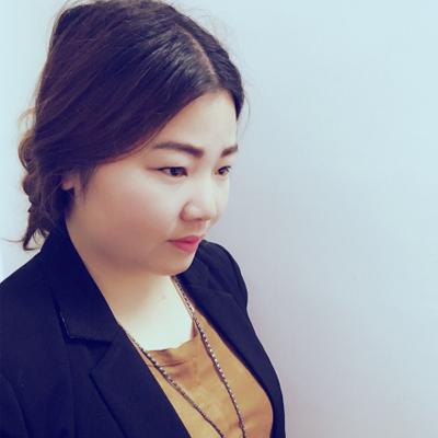 华美乐装饰工程有限公司-华美乐陈百丽
