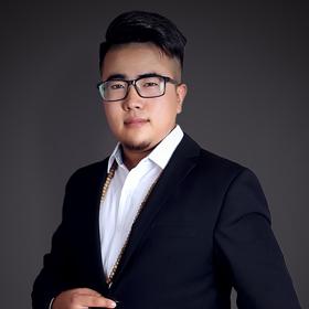 陕西福尚家居装饰工程有限公司 -张欢