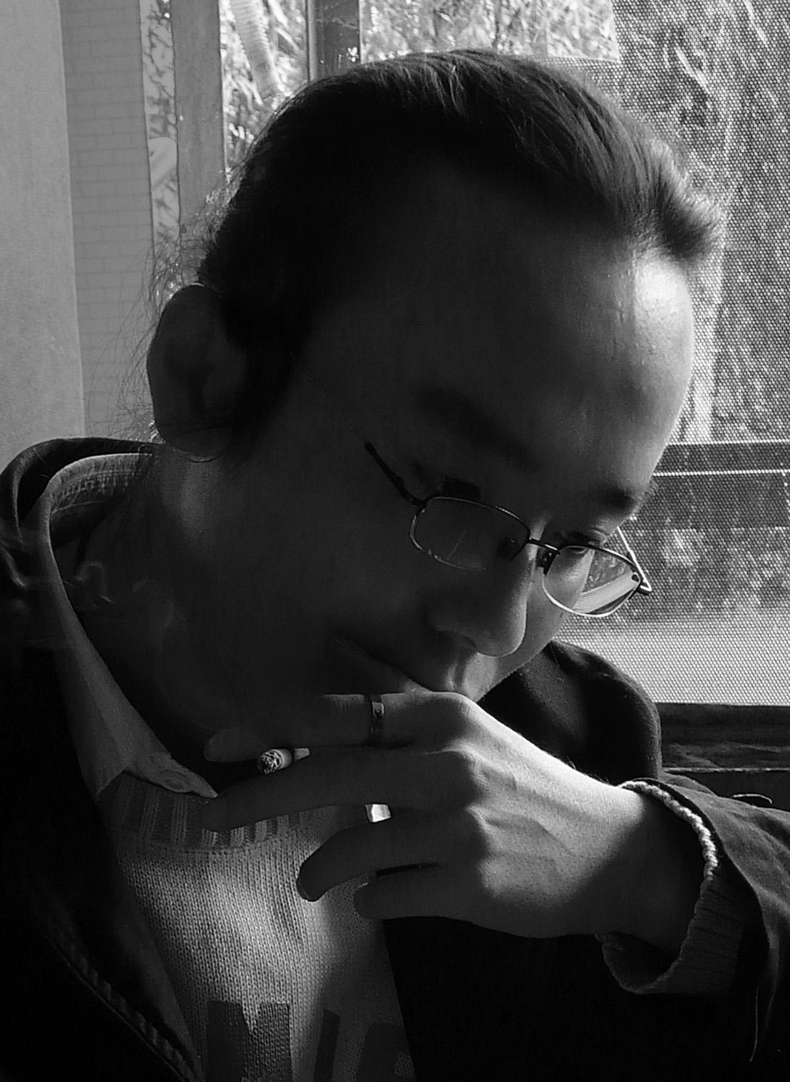深圳晶志装饰设计工程有限公司-刘杰