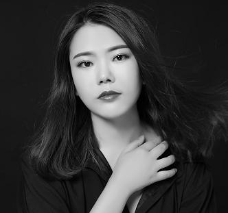 家装设计师黄文庆