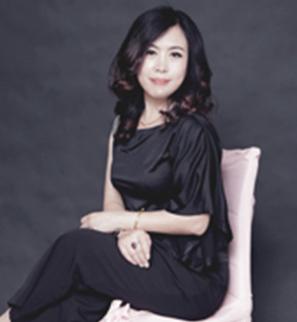 北京宏宸世纪装饰有限公司-马黎明