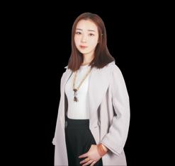 甘肃鲁公大宅装饰工程有限公司 -王晓娟