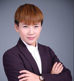 北京三好同创装饰设计有限公司-王晓彤