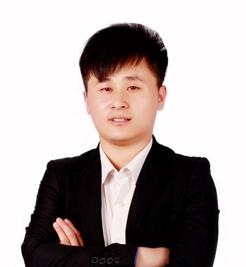 北京三好同创装饰设计有限公司-李志强
