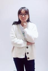 南通蜂雅装饰装潢有限公司-王雪娇