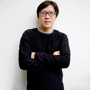 誉巢设计院-刘聪颖