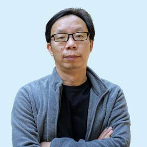 誉巢设计院-徐庆华