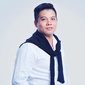 誉巢设计院-吴平