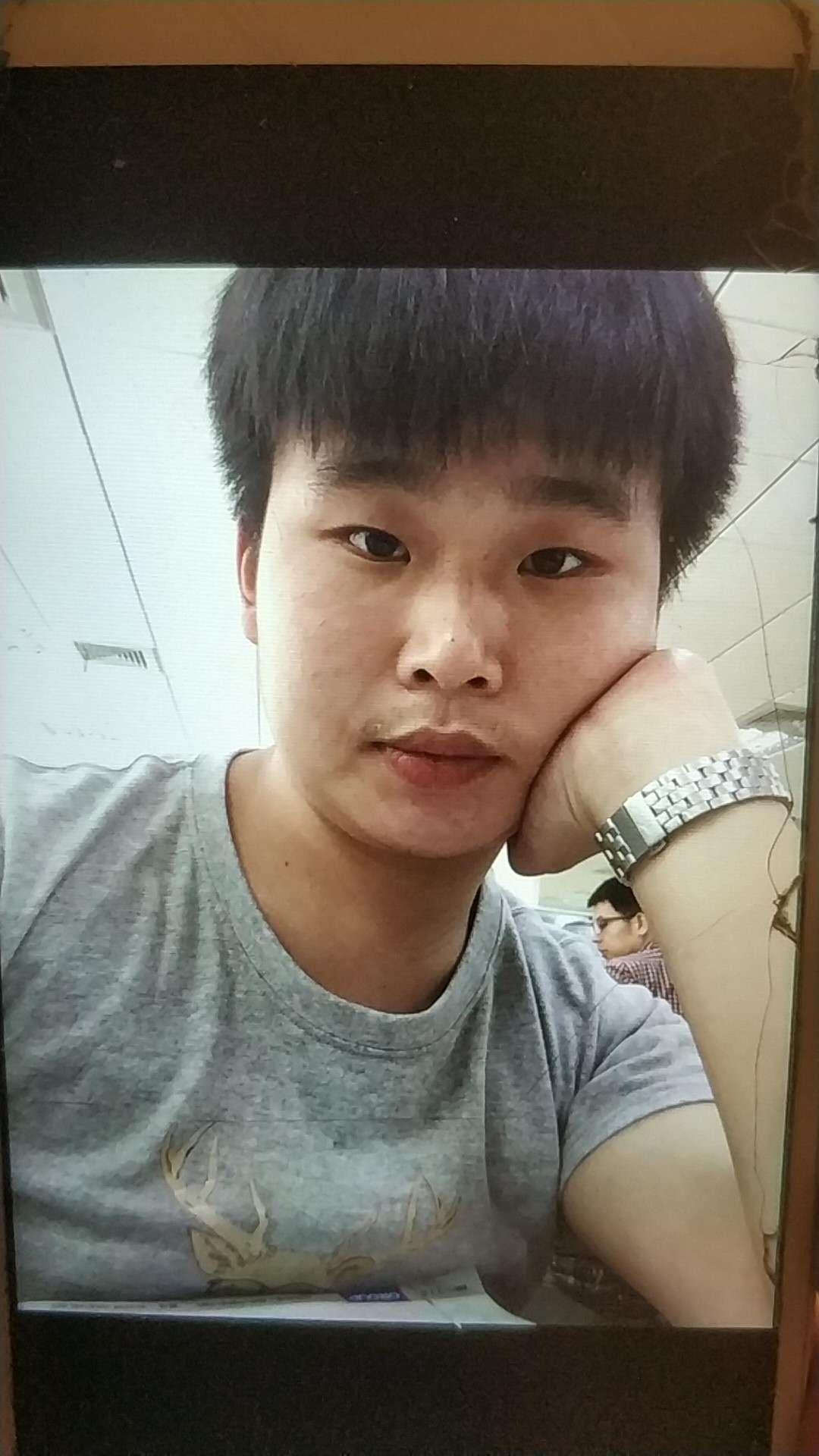 南通炜衡建筑装饰工程有限公司-倪瞳