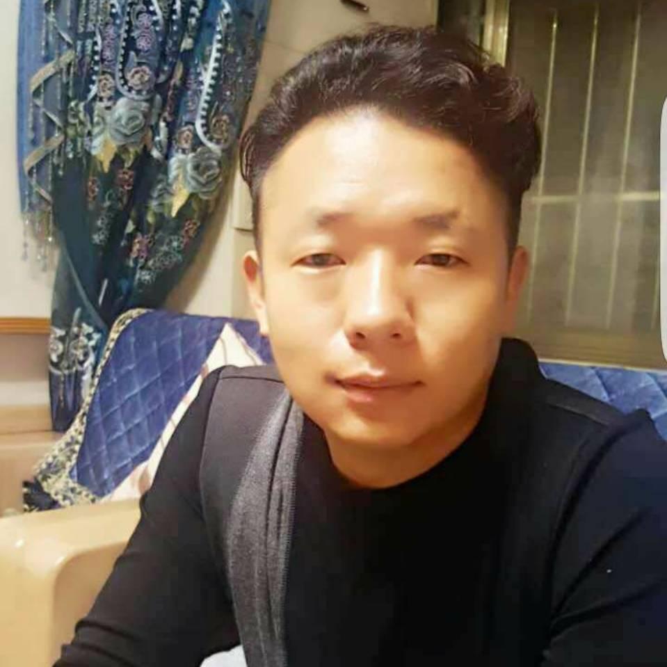 家装设计师薛峰