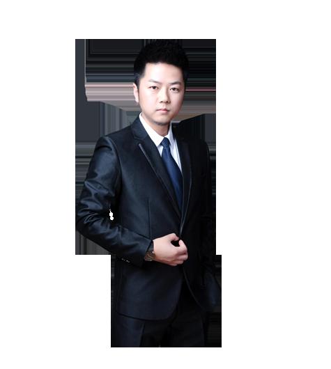四川百合居装饰工程有限公司-赵晓波