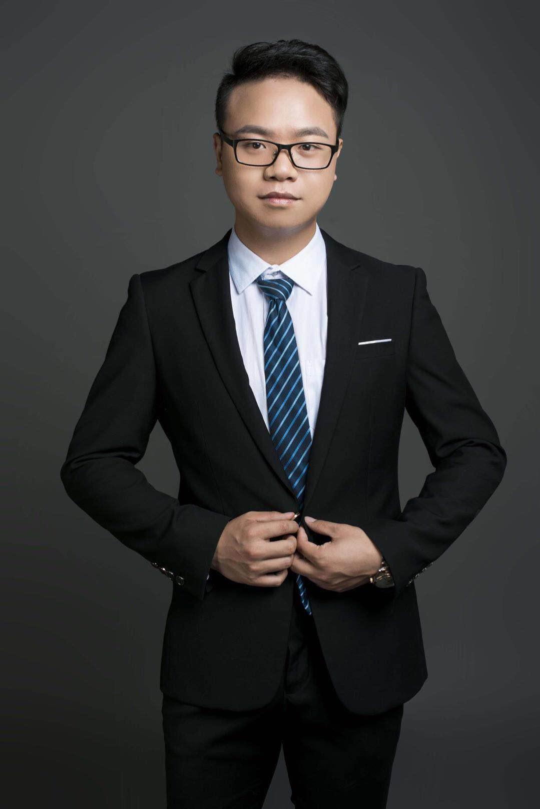 苏州和创美家建筑装饰工程有限公司-陈于昊
