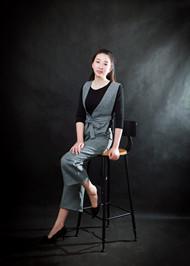 安徽东箭装饰设计工程有限公司-廉迪迪