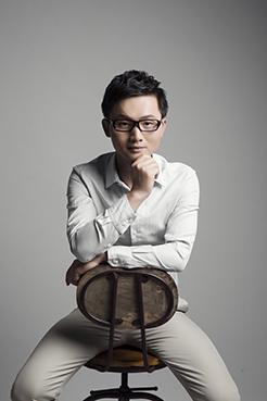 青海紫苹果装饰有限公司-王先春
