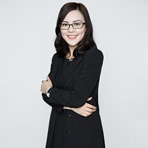 誉巢设计院-梁凯惠