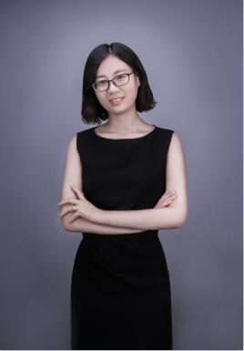 深圳市尚泰装饰设计工程有限公司-欧梦星