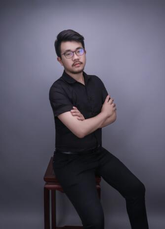 深圳市尚泰装饰设计工程有限公司-郑旭剑