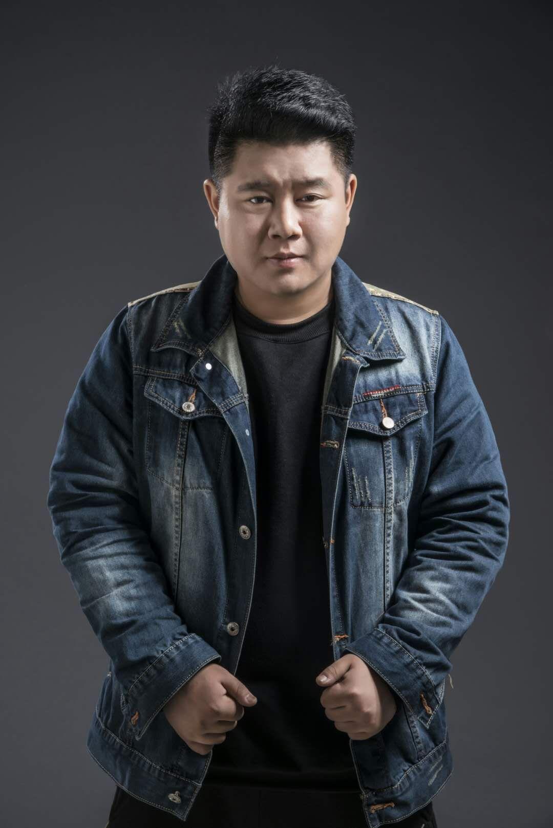 河北陌野装饰工程有限公司-杨江南