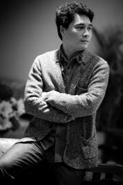 珠海九寰装饰设计工程有限公司-周廷扬