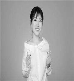 安徽圣都家居装饰有限公司-袁自茹