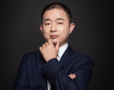 西安秦装修工程有限公司-谢新昊
