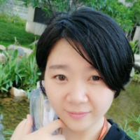 晋江立邦装饰有限公司-王楚君