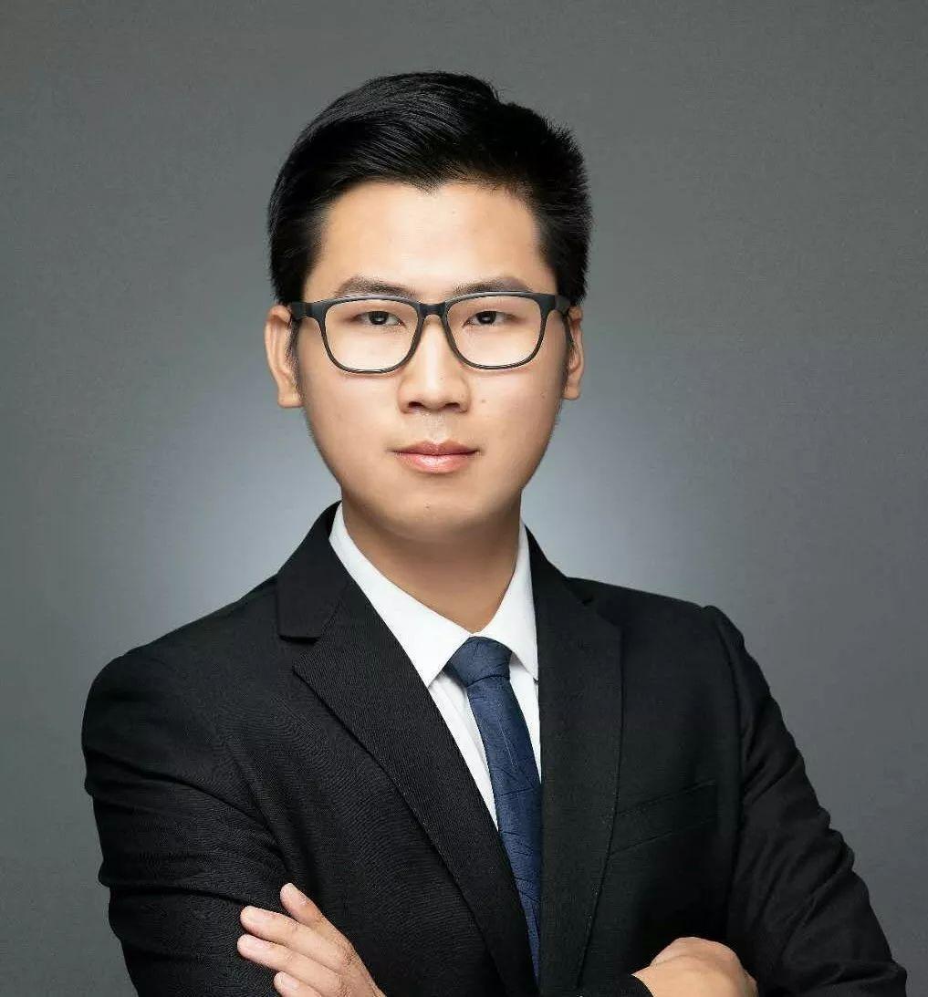 常州扬十方装饰工程有限公司-顾海东