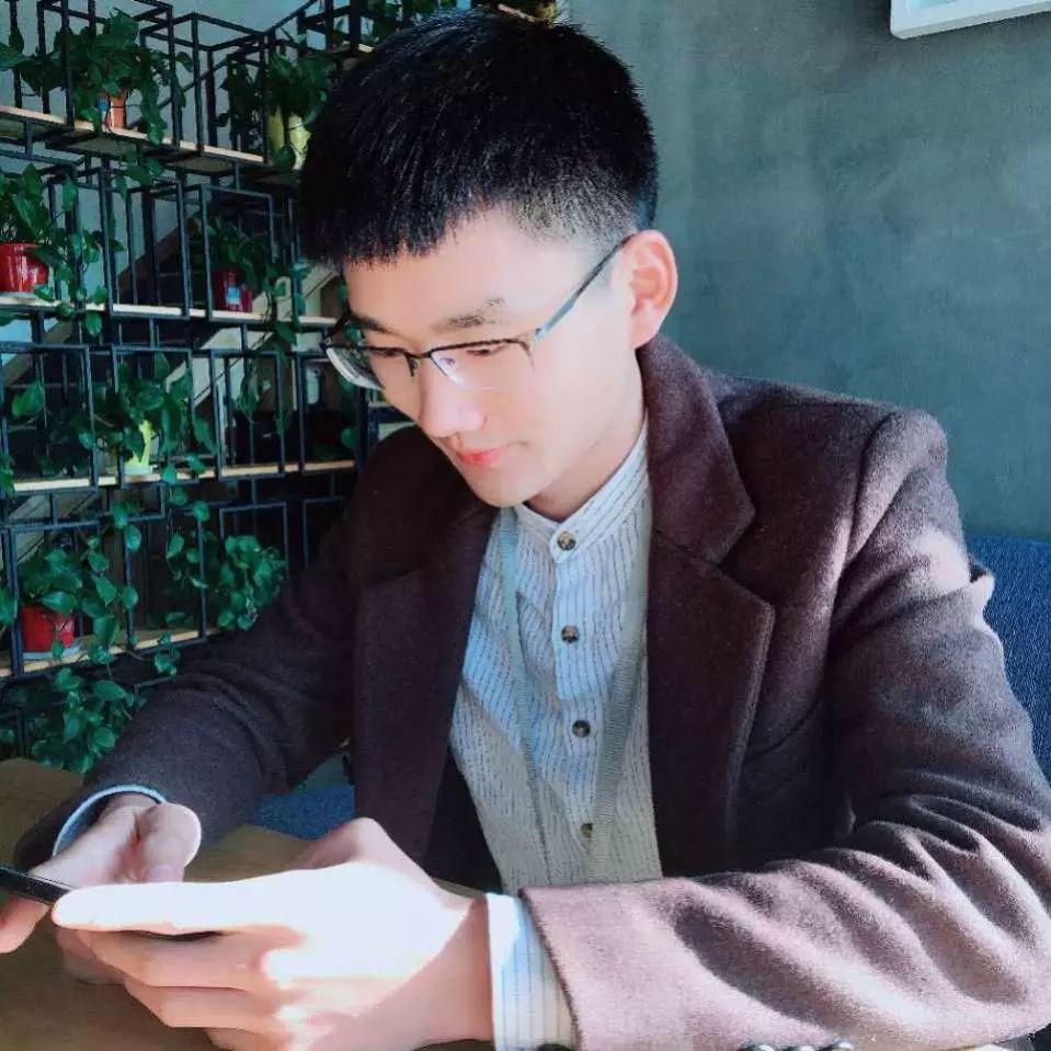常州扬十方装饰工程有限公司-祁志鹏