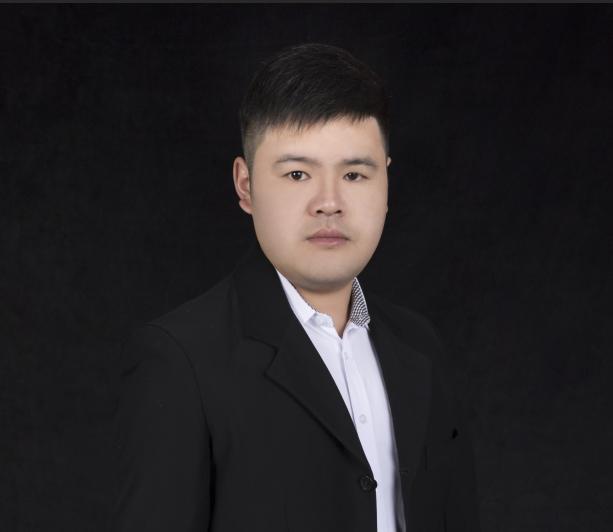 苏州和创美家建筑装饰工程有限公司-蔡春荣