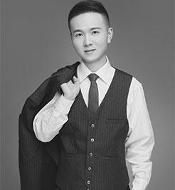 杭州喜雀装饰设计工程有限公司-胡坤