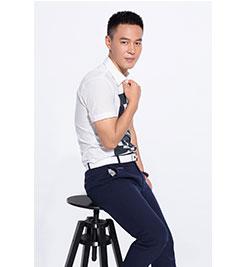 杭州喜雀装饰设计工程有限公司-叶昕
