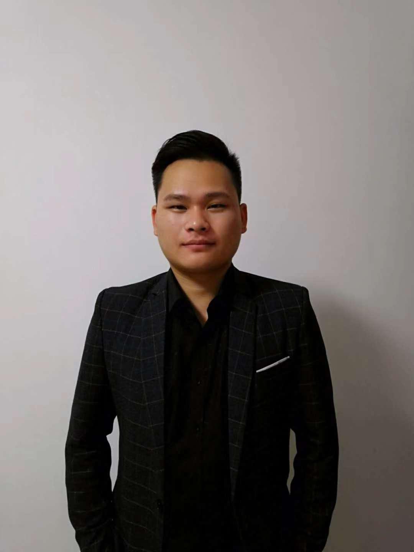 南昌领者装饰工程有限公司-袁华林