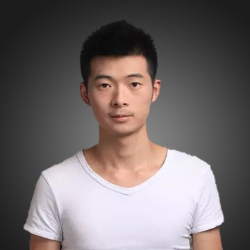 深圳市广田家科技有限公司-李明辉
