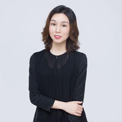 苏州红蚂蚁装饰-薛秀