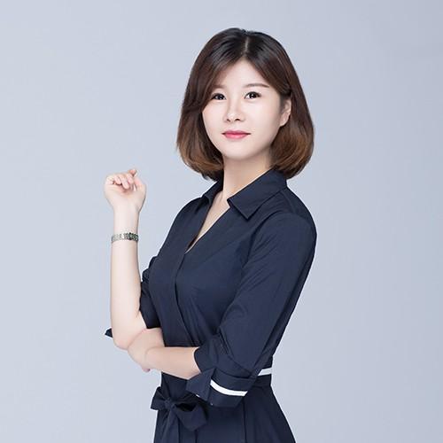 苏州红蚂蚁装饰-严家玲