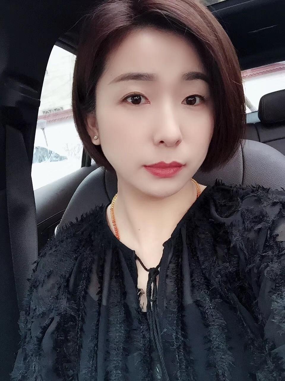 江苏历城世泽广告装饰工程有限公司-王艳