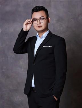 天津阳光力天建筑装饰有限公司-尹尹