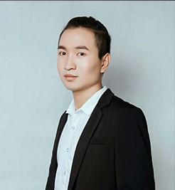 深圳市名雕装饰股份有限公司东莞分公司-陈金饶