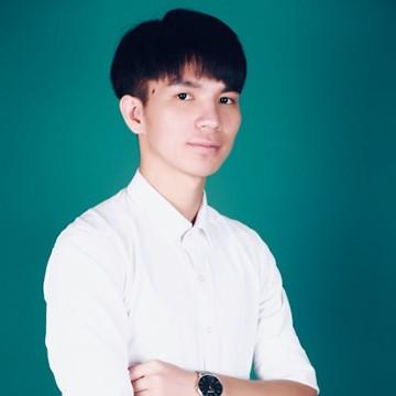 深圳市广田家科技有限公司-林观
