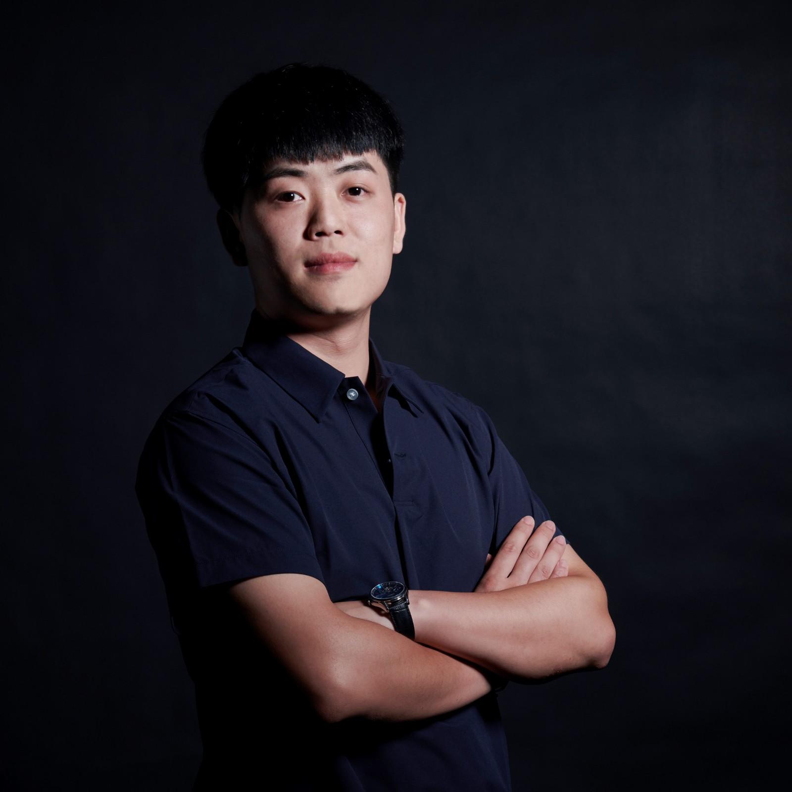 无锡美锦装饰设计工程有限公司-张宇