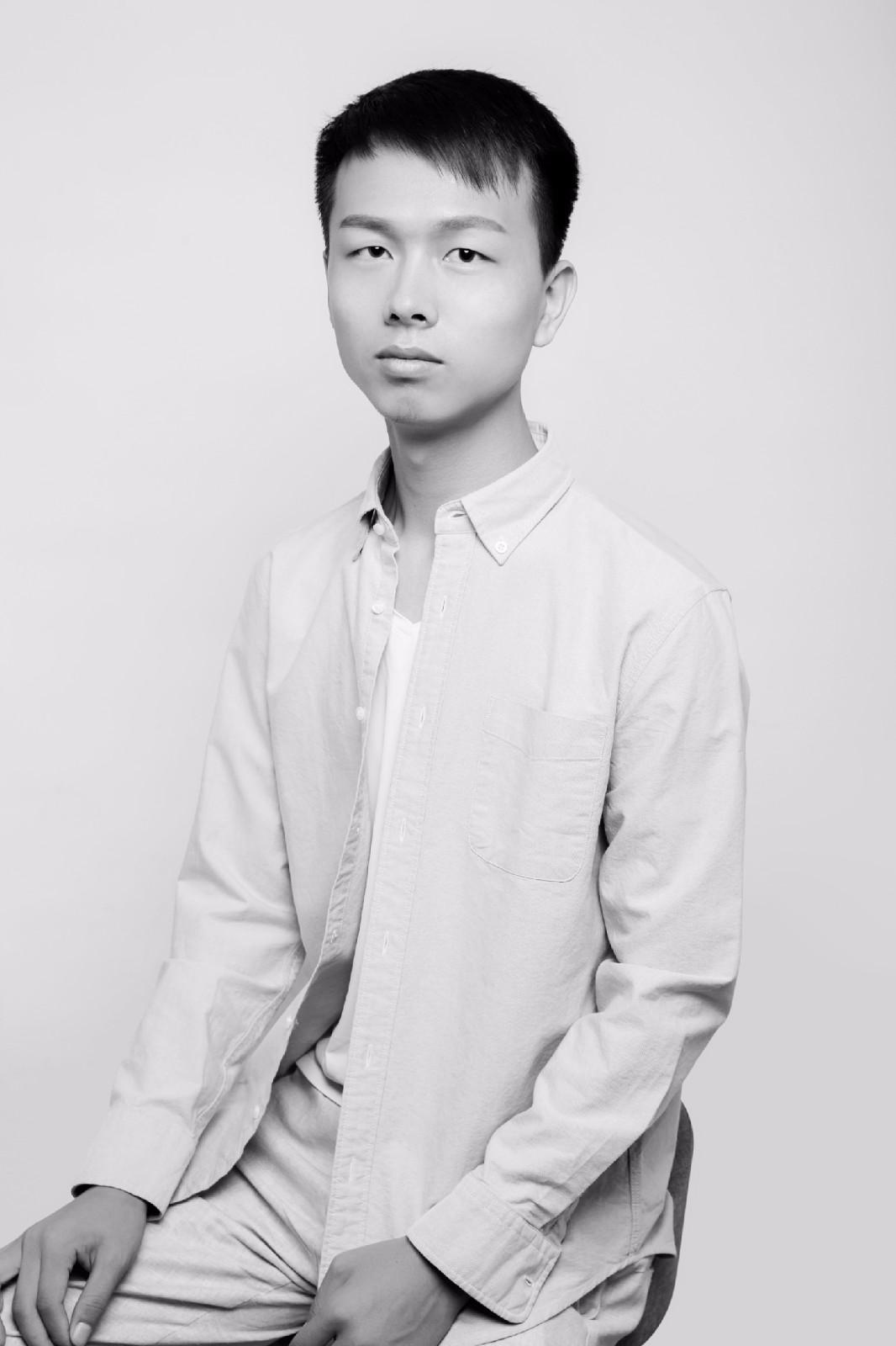 内蒙古易舍装饰有限公司-张仙磊