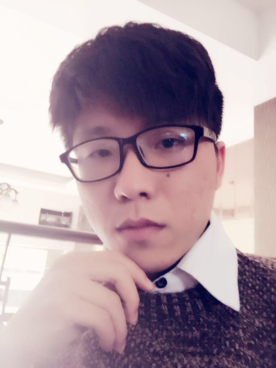 富格之家江都分店-王超