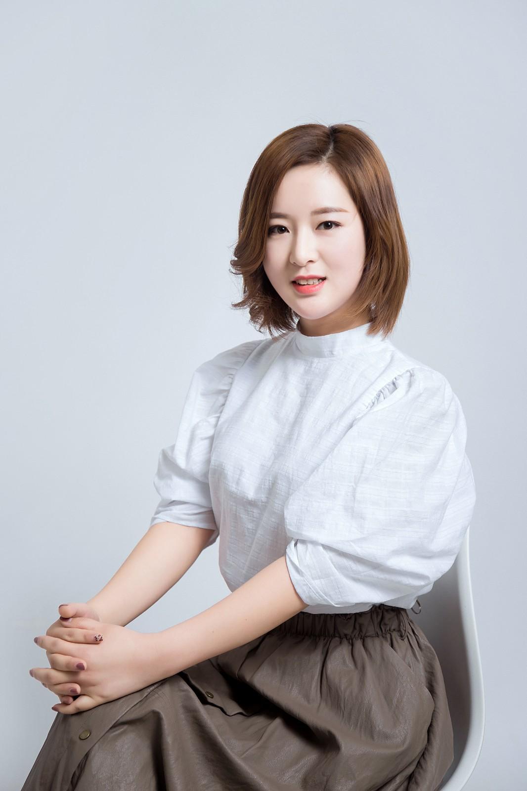 洛阳皓天装饰工程有限公司-杨静