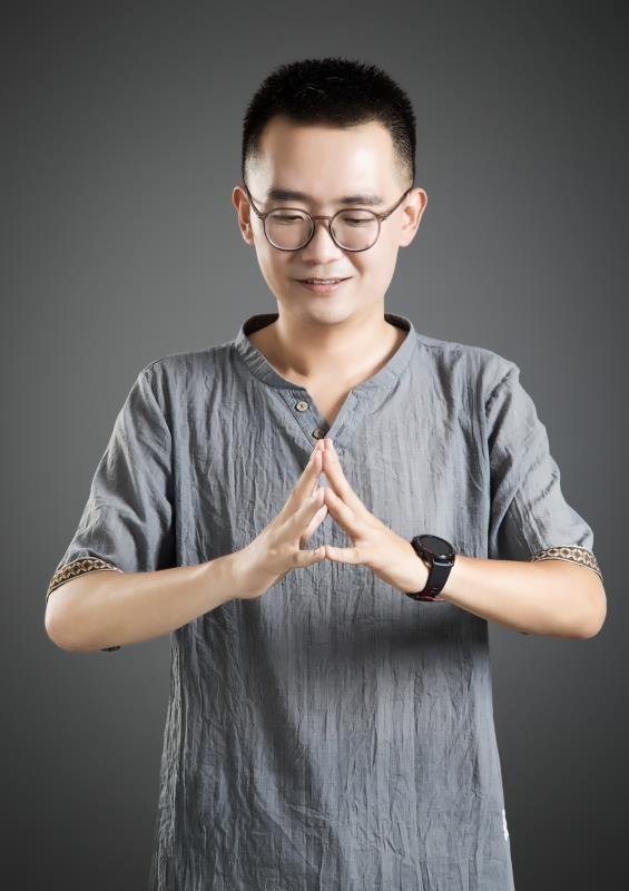 洛阳皓天装饰工程有限公司-赵鹏