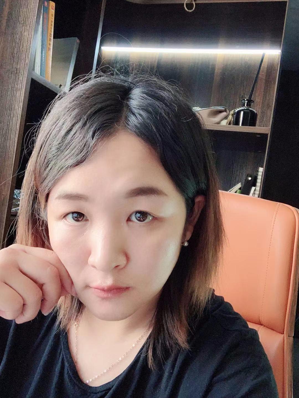 济南宜居装饰有限公司-王晗
