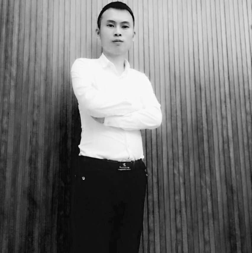 常州峰彩装饰工程有限公司-徐建中