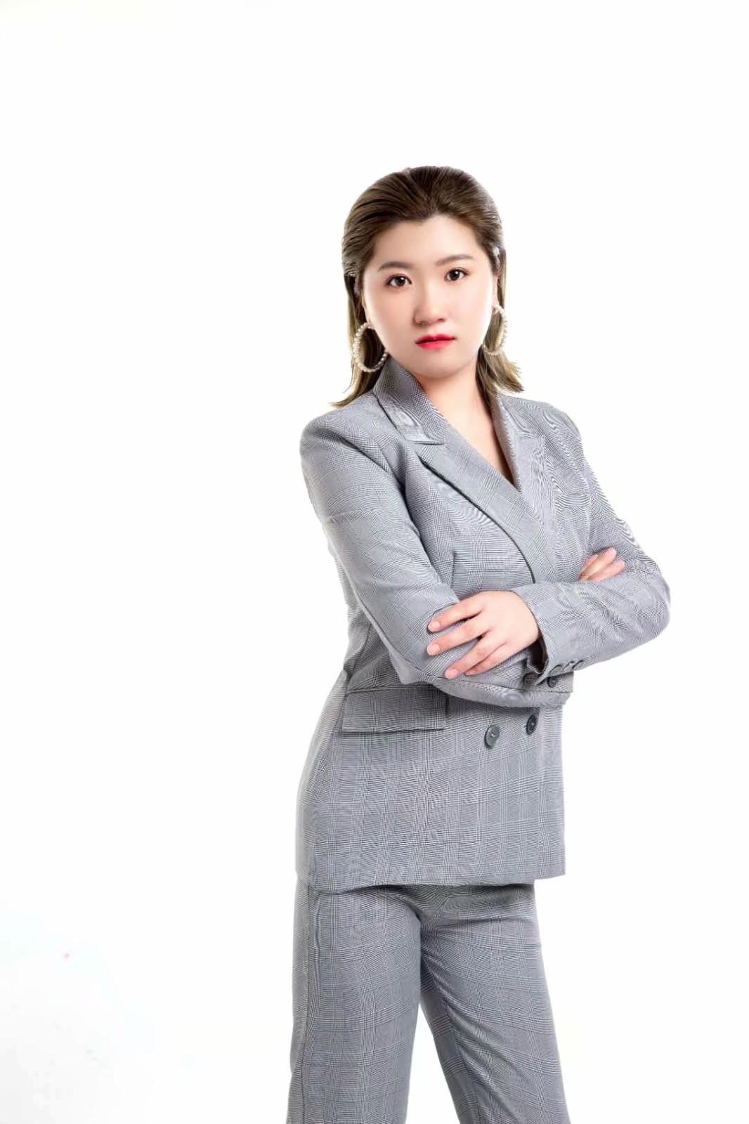 北京生活家装饰工程有限公司-邱晓晓
