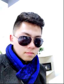 江阴市城区墨道装饰设计工作室-钱佳栋