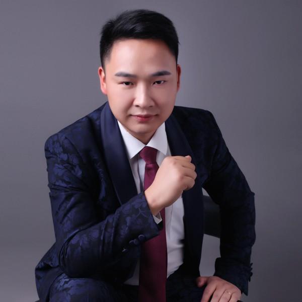郑州乐豪斯装饰工程有限公司-杜小甫