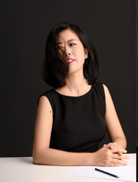 济南城市人家装饰设计工程有限公司-张晓艳